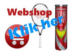 webshop4